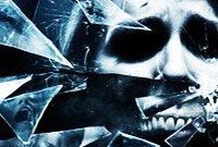 Psychos - Dark Sinister Rap/Dubstep Instrumental